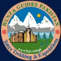 Hunza Guides Pakistan